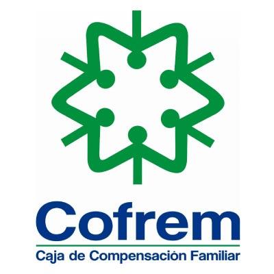 cofrem
